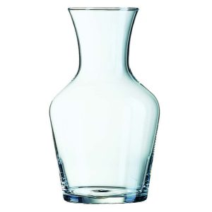 VIN DECANTER 1Lt H203mm W119mm