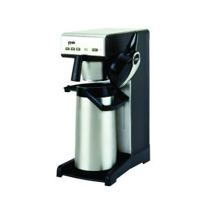 AIRPOT BREWER BRAVILOR - 15Lt