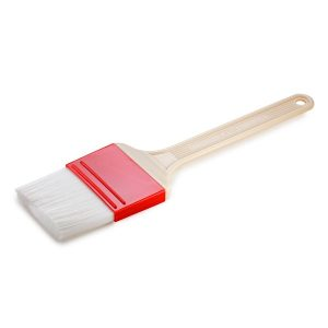 BASTING BRUSH NYLON -240 X 60 MM