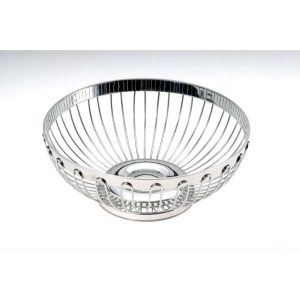 INFINITI BREAD BASKET - 205mm