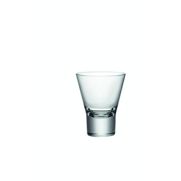 YPSILON - PRE DINNER 25.5cl H107mm W92mm (12)