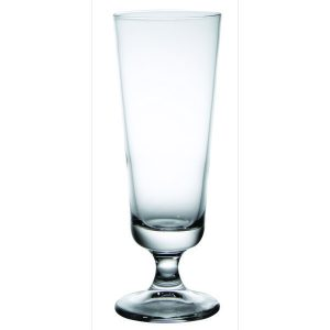 JAZZ LONG DRINK 33cl H200mm W71mm (24)