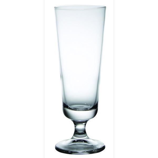 JAZZ LONG DRINK 33cl H200mm W71mm (24)