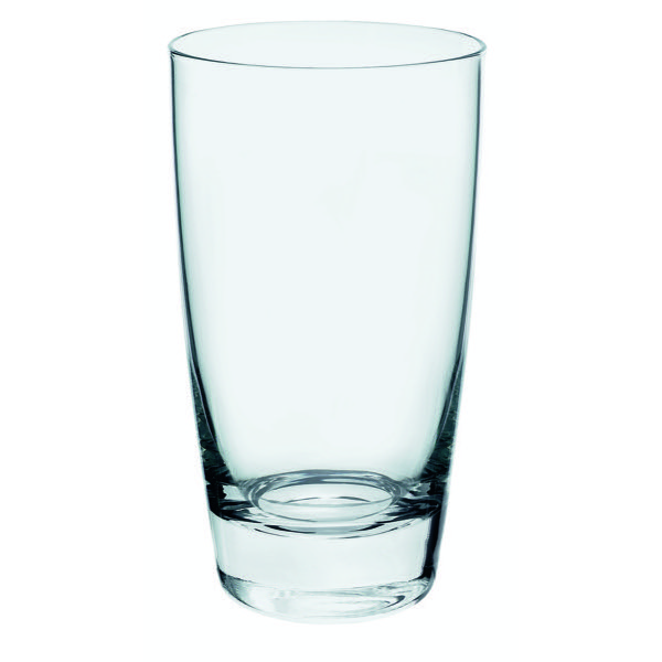 MANON - LONG DRINK 35cl H137mm W76mm (30)