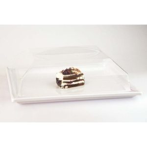 BUBBLE TRAY ONLY - 460 x 310 x 15mm
