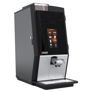 BRAVILOR - ESPRECIOUS 12 ESPRESSO MACHINE