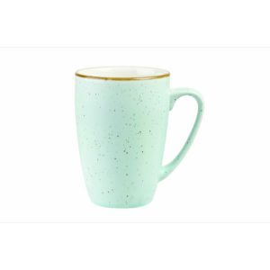 DUCK EGG BLUE - MUG - 34cl (12)