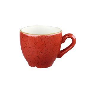 SPICED ORANGE - ESPRESSO CUP - 10cl (12)