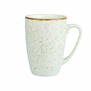 BARLEY WHITE - MUG - 34cl (12)