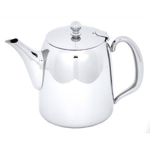 COFFEE POT 'BRISTOL' - 1000ml
