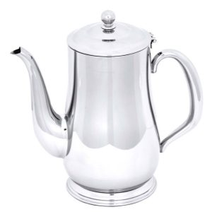 COFFEE POT 'VIENNA' - 900ml