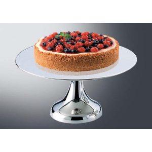 CAKE STAND 'BRISTOL' - 355mm