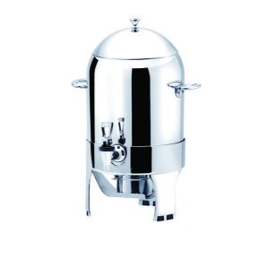 COFFEE URN INFINITI CONTEMPORARY - 6Lt