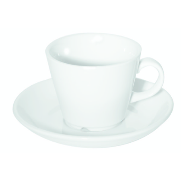 ALFA ESPRESSO CUP - 6CL (24)