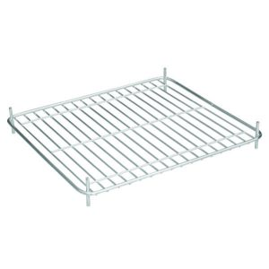 DRAINAGE GRID GN2/3 S/STEEL