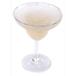GLASSWARE POLYCARBONATE MARGARITA 285ml (24)