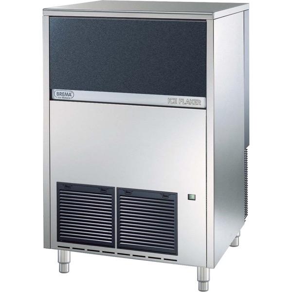 ICE FLAKER BREMA - 150kg / 24hrs