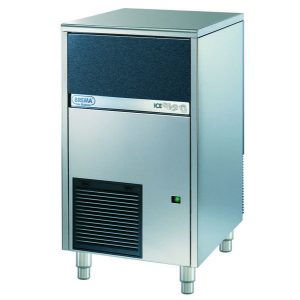 ICE MAKER BREMA - 46 kg / 24hrs