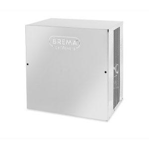 ICE MAKER BREMA - 200 kg / 24hrs