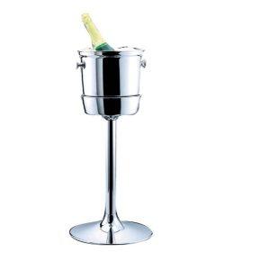 ICE BUCKET STAND INFINITI - 198mm (EXCLUDES ICE BUCKET) FITS IBI0048