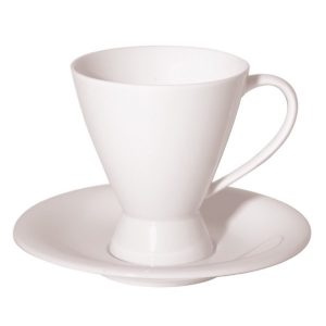 V-COFFEE CUP - 22CL (24)