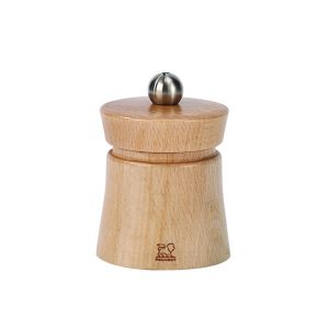 BAYA NATURAL 8cm SALT MILL (6)