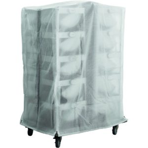 STACKING TROLLEY PVC COVER IBIS