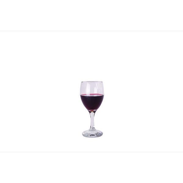AQUA RED WINE 30cl (24)