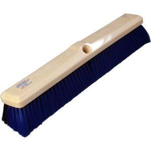 OMNI SWEEP BROOM PLASTIC BLOCK - 450mm