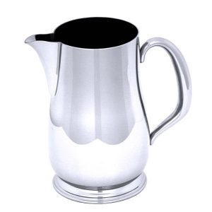 WATER PITCHER 'VIENNA' - 1600ml