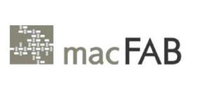 macfab