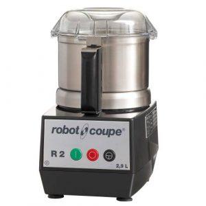ROBOT COUPE BOWL CUTTER R2A