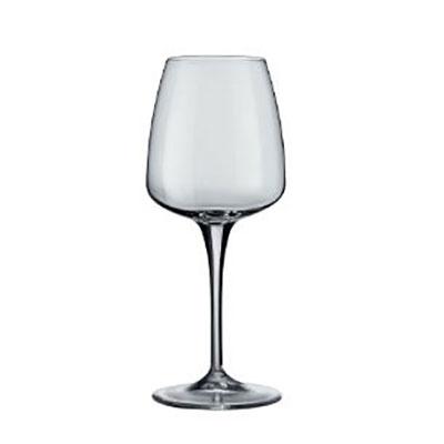 BR1.80821 Aurum White wine 1