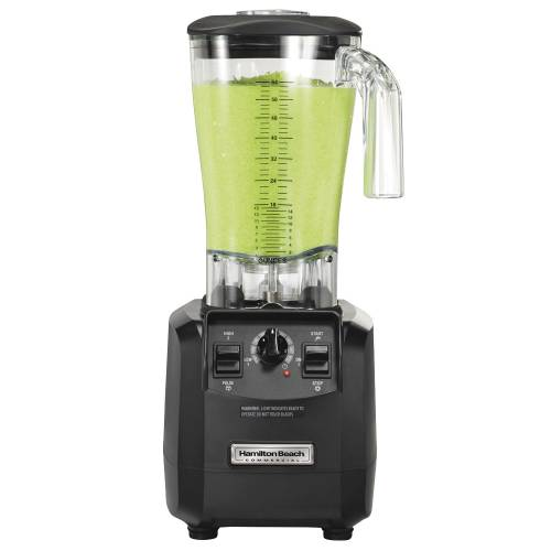FURY BLENDER - HAMILTON BEACH 1.8Lt