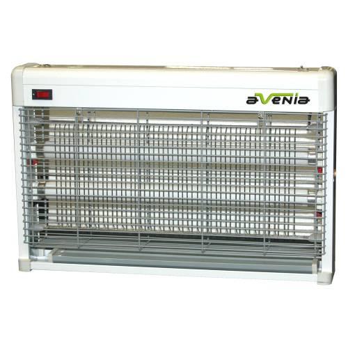 IEA1001 3