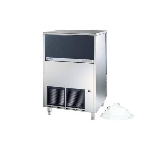 Brema Ice Flaker 150kg