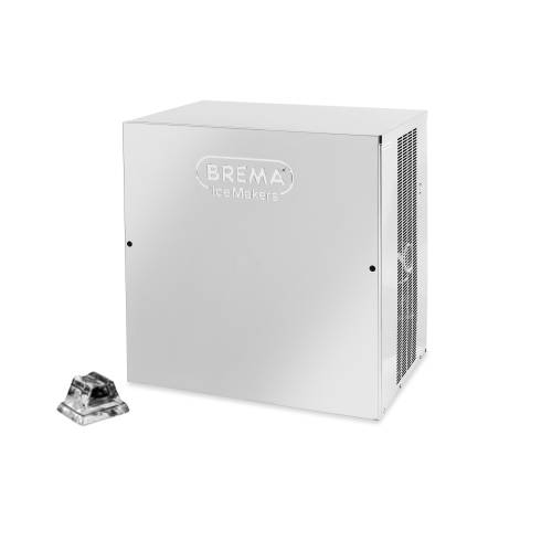 Brema Ice Maker 250kg