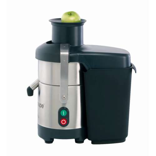 JUICE EXTRACTOR ROBOT COUPE J80