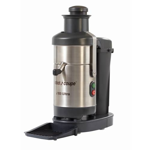 JUICE EXTRACTOR ROBOT COUPE