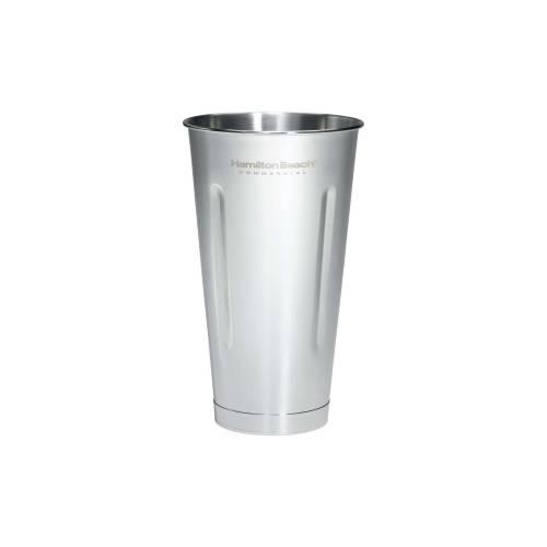 MILK SHAKE CUP S/STEEL-750ML