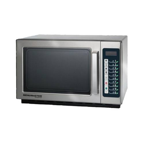 MWM1100 2