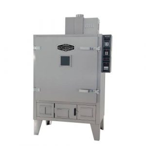 SMOKING CABINET BUTCHERQUIP - 600Lt