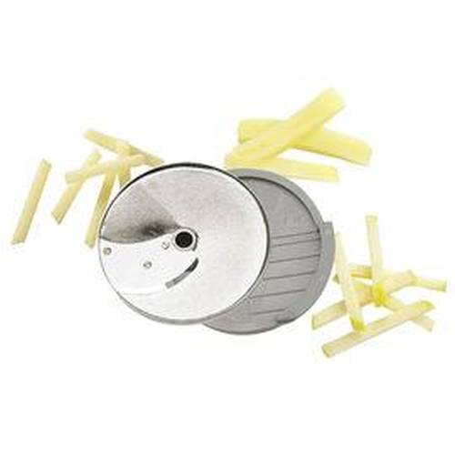 ROBOT COUPE FRENCH FRIES EQUIP 8 x 8mm