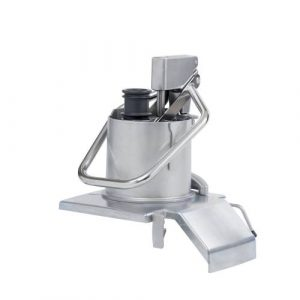 ROBOT COUPE VEG PREP MACHINE CL60